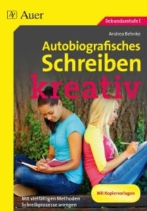 Auer-Cover