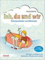 Cover-Ich-du-wir