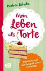 Cover-Torte