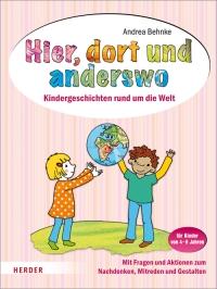 Cover-Weltgeschichten