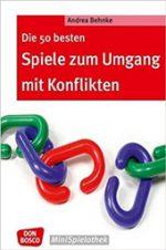 Konfliktspiele-Cover