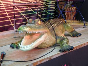 krokodil-buchmesse