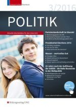 cover-top