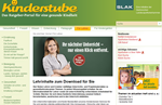 screenshot-kinderstube